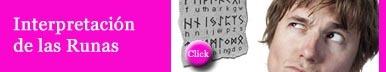 interpretacion-de-las-runas