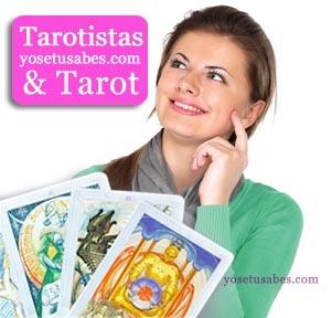 tarot-por-tarotistas