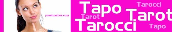 tarot-y-etimologia
