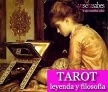 tarot-leyenda-filosofia