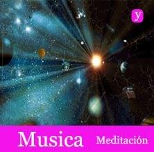 meditacion con musica